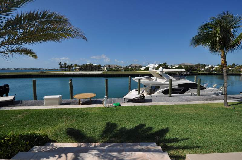 Additional photo for property listing at Ocean Club Estates  Paradise Island, Nueva Providencia / Nassau 0 Bahamas