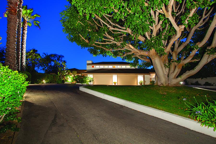 Property Of 415 Avocado Avenue