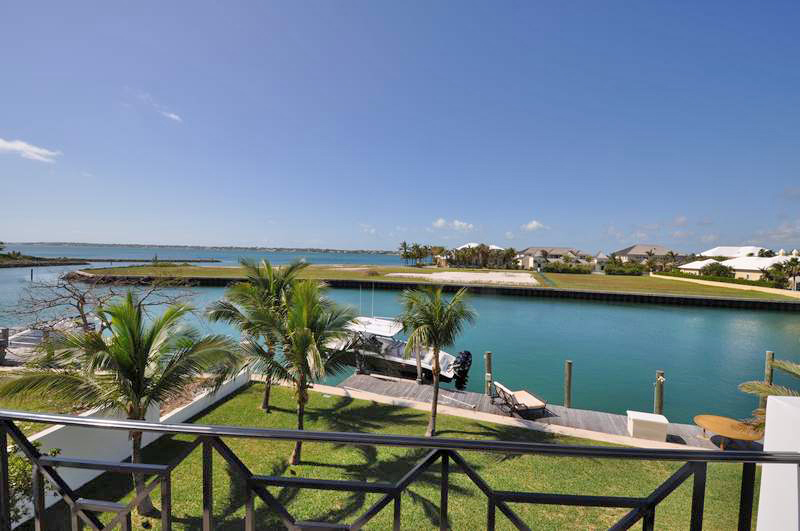 Additional photo for property listing at Ocean Club Estates Ocean Club Estates, Paradise Island, Nueva Providencia / Nassau Bahamas