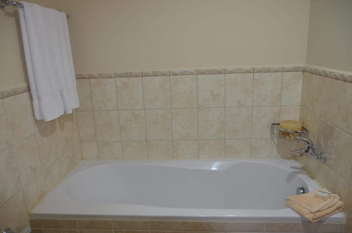 Additional photo for property listing at Bista de Palmas Malmok, 阿鲁巴 阿鲁巴岛