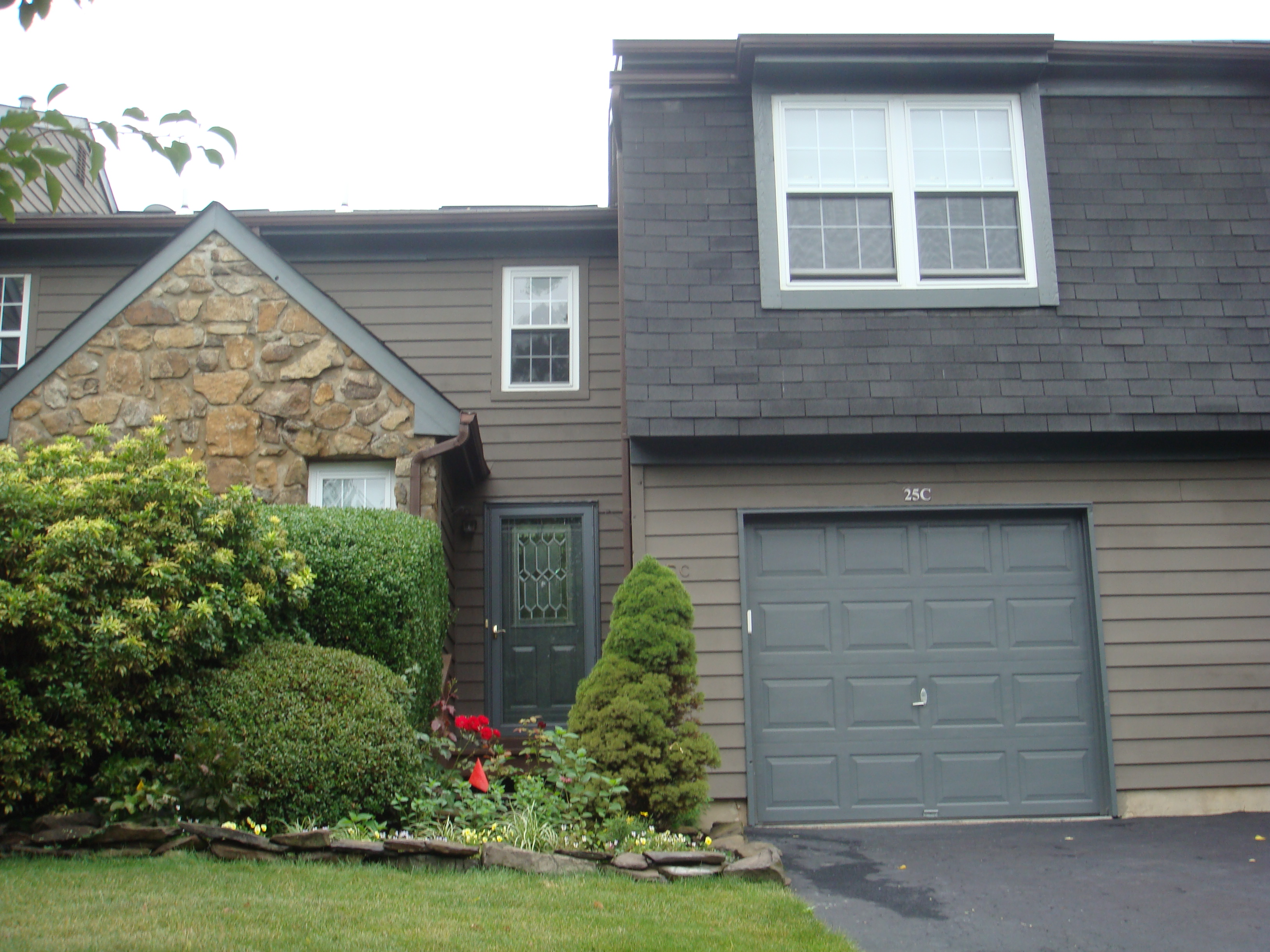 rentals property at Bright and Cheery Throughout! - Montgomery Township