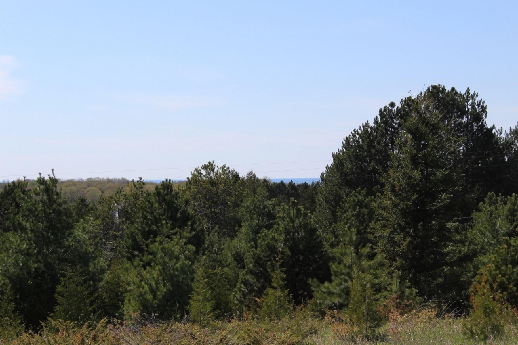 Terreno para Venda às Siebenhar Water View Lot 3220 Siebenhar Way Unit #1 Petoskey, Michigan, 49770 Estados Unidos
