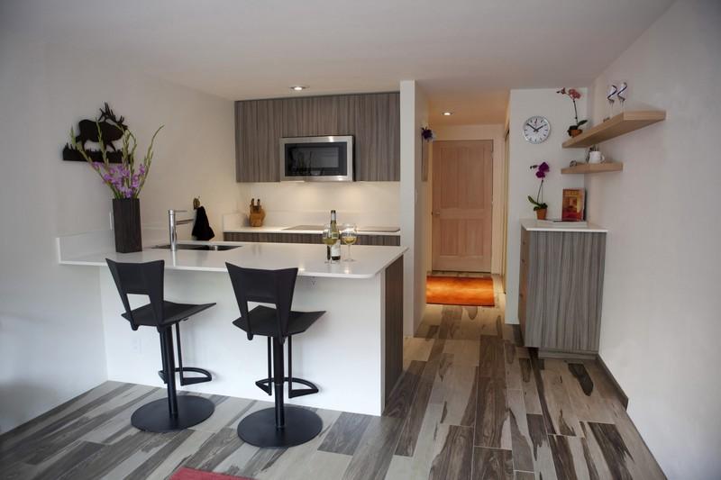 Condominium for Sale at Pay 119 E Cooper Ave #27 Aspen, Colorado 81611 United States