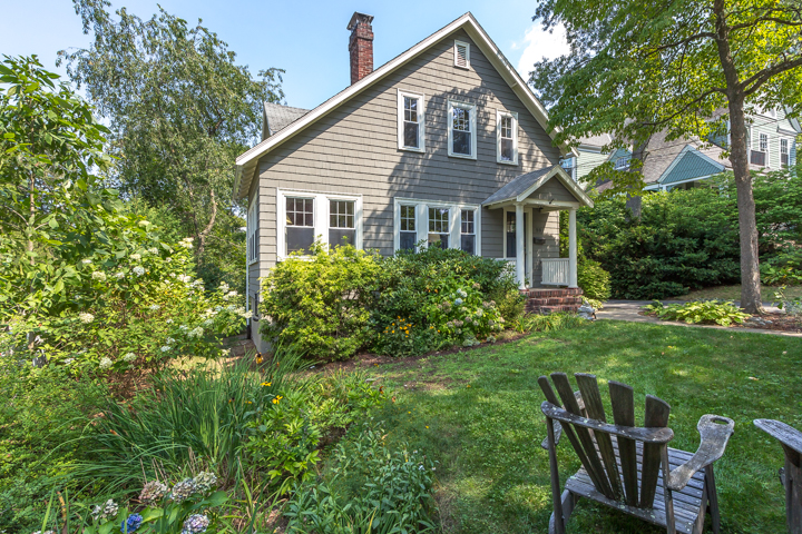 Property For Sale at Irresistible English Colonial