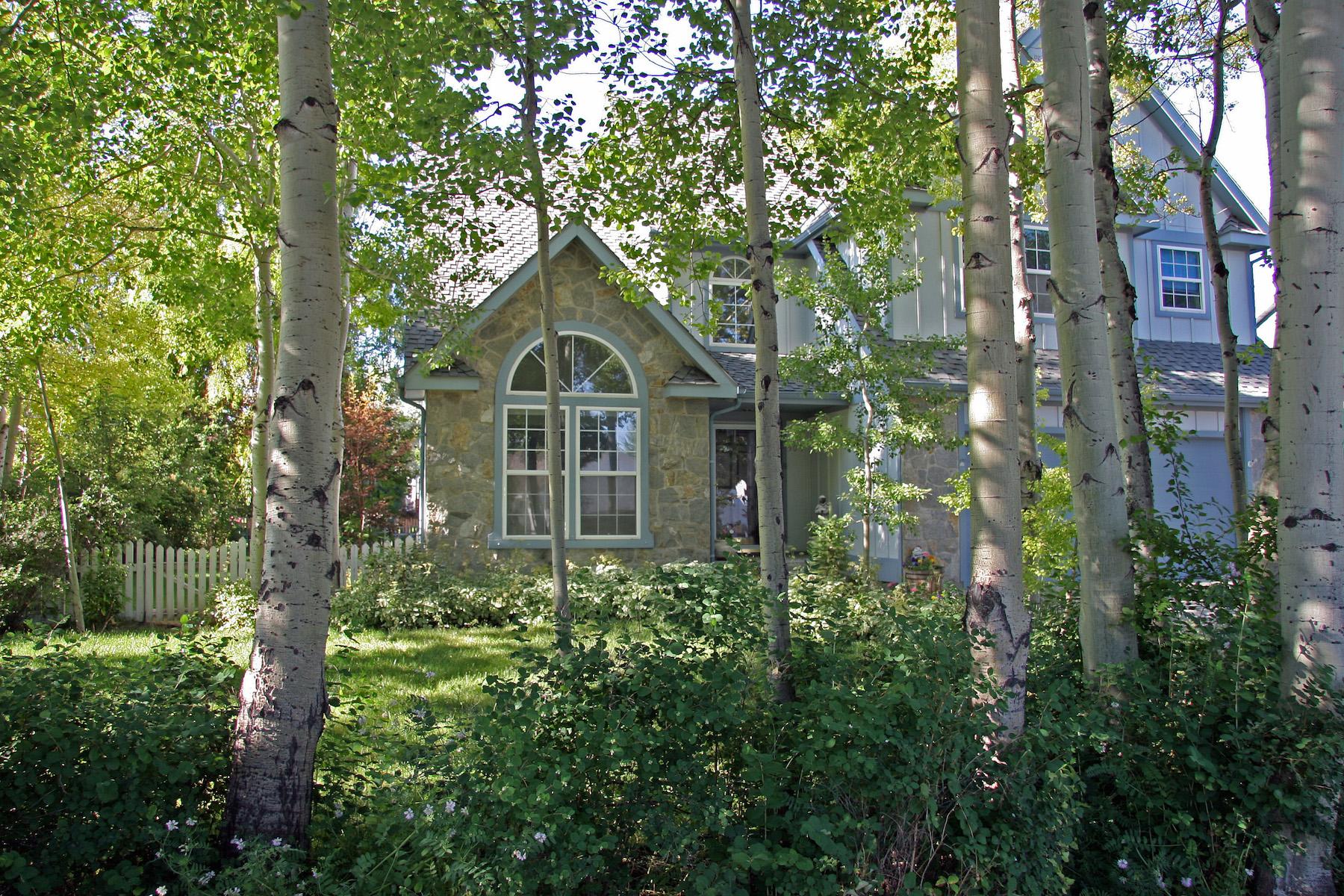 단독 가정 주택 용 매매 에 500 Concord Drive Bozeman, 몬타나 59715 미국