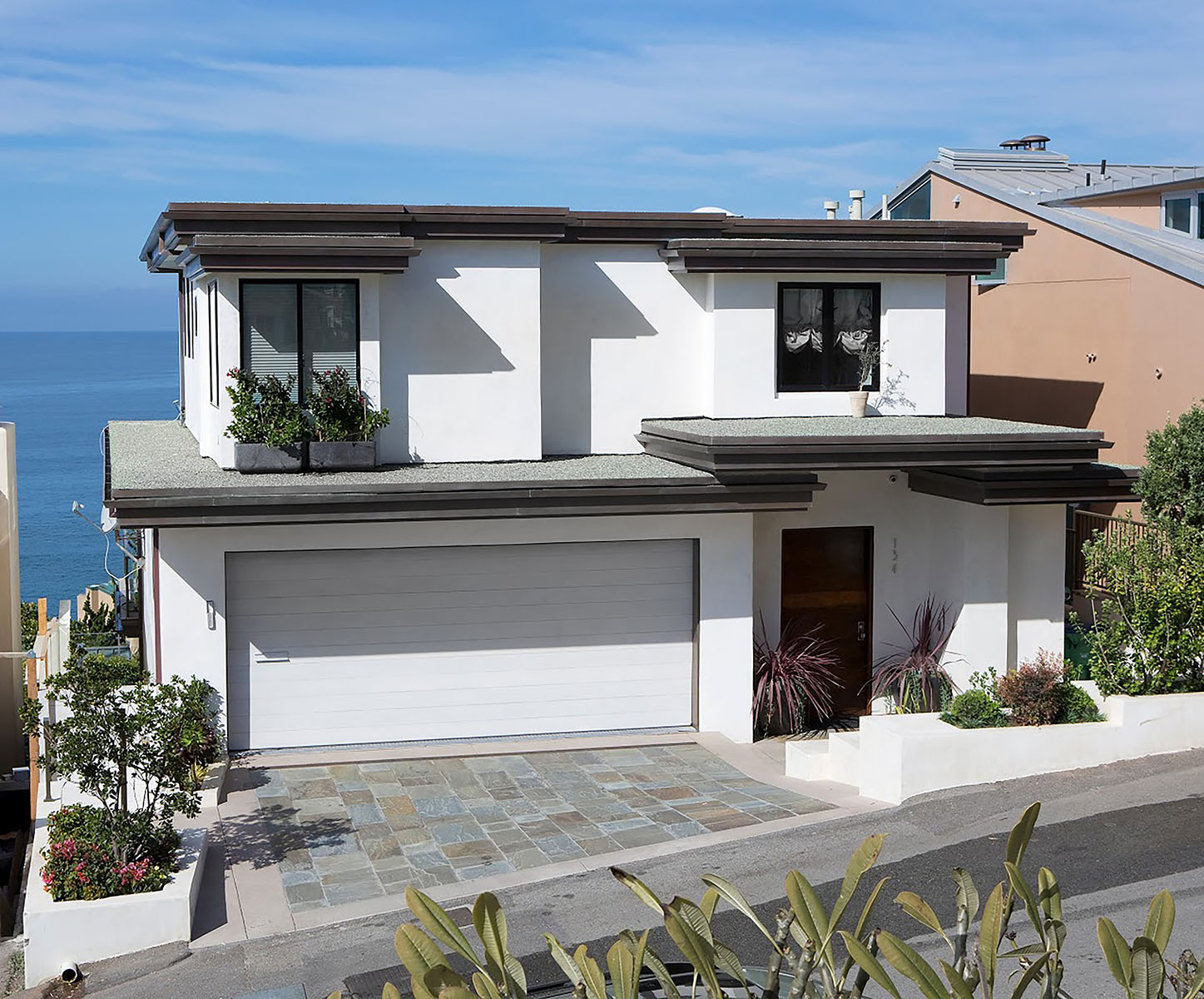Single Family Home for Sale at 134 Sunset Laguna Beach, California 92651 United States