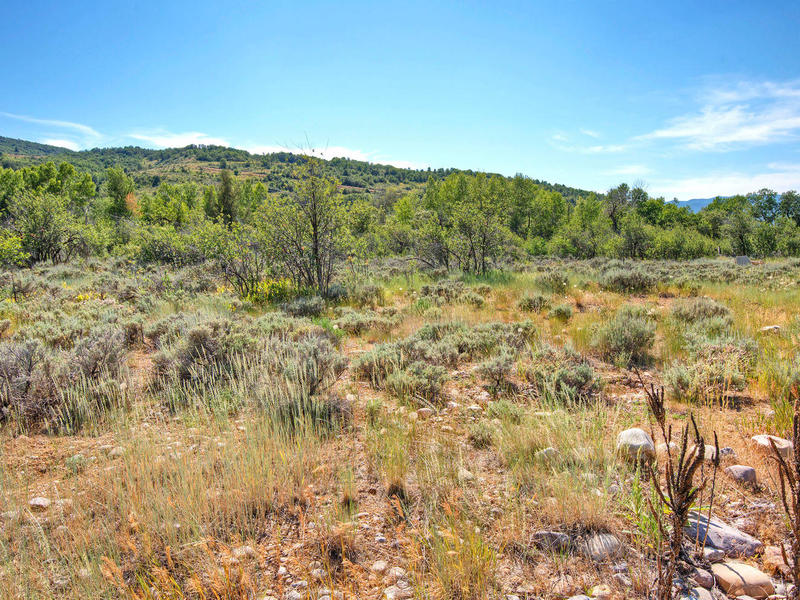 Land for Sale at Monastery Cove Tranquility 1963 S River Run Dr Huntsville, Utah 84317 United States