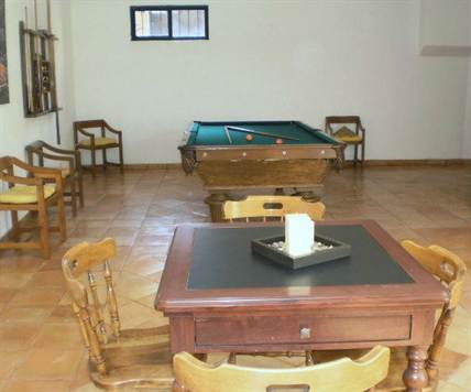 Additional photo for property listing at Casa Colonial San Miguel De Allende, Guanajuato México