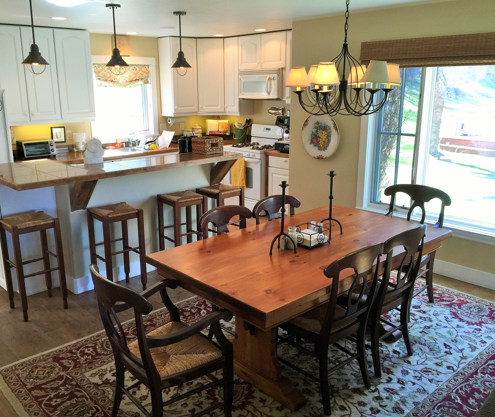 Property For Sale at 4 Bdrm. Attainable Home in Melody Ranch