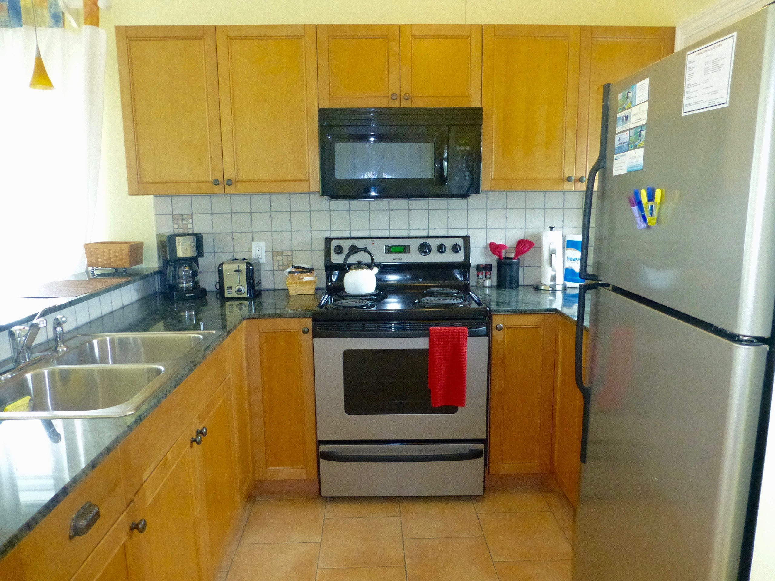 Additional photo for property listing at Unit 722 Pineapple Fields Governors Harbour, Eleuthera Bahamas