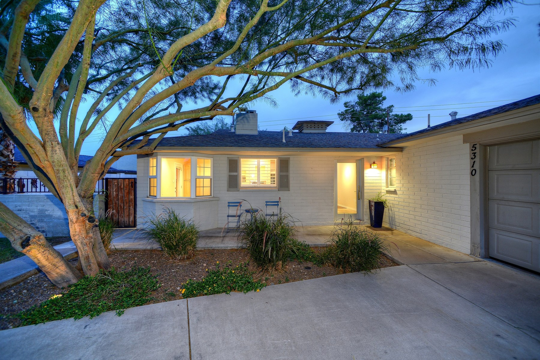 Property For Sale at Spectacular remodel in the heart of this high demand area
