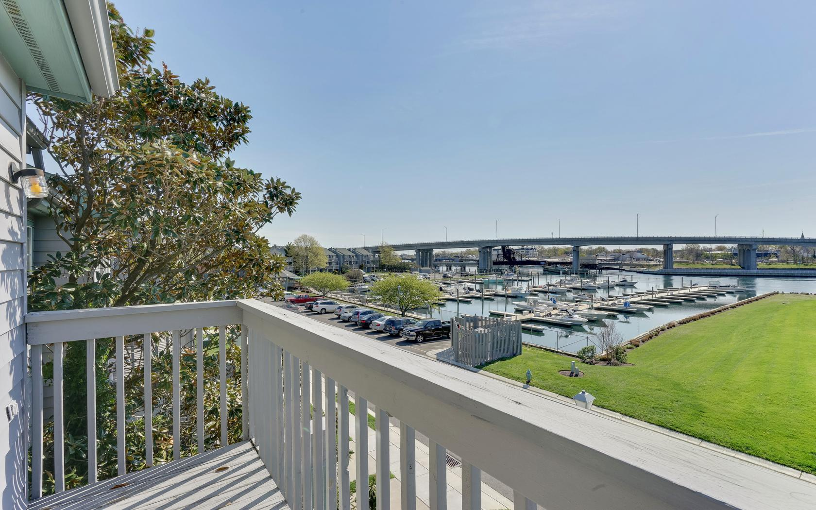 sales property at Seaview Island!