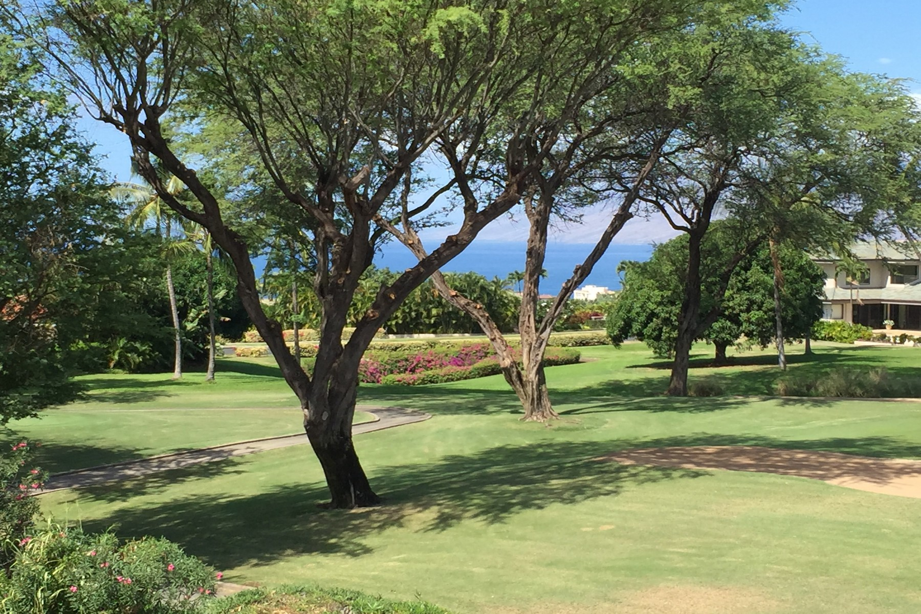 sales property at Wailea Fairway Villas Z-102