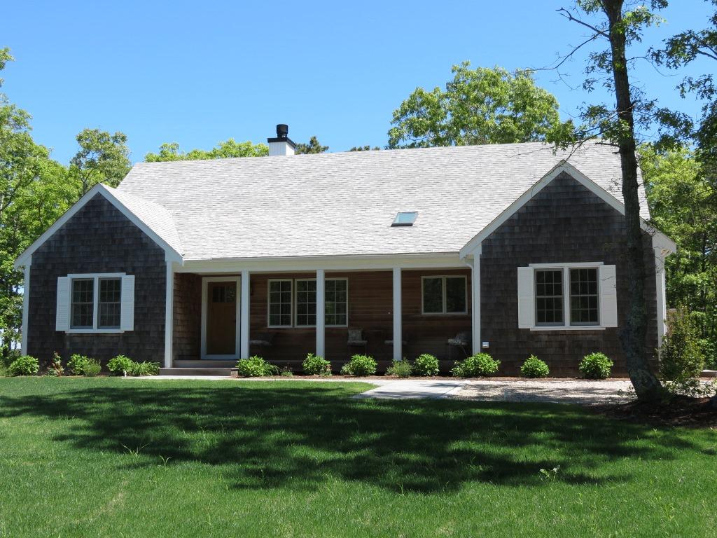 rentals property at BARON
