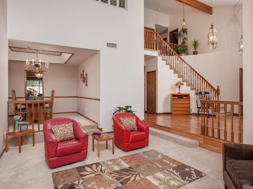 Nhà ở một gia đình vì Bán tại One of a Kind Home 9330 N 96TH PL Scottsdale, Arizona 85258 Hoa Kỳ