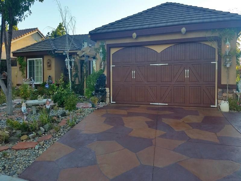 獨棟家庭住宅 為 出售 在 PRIVATE & IMMACULATE! 2731 Stonebrook Circle Paso Robles, 加利福尼亞州 93446 美國