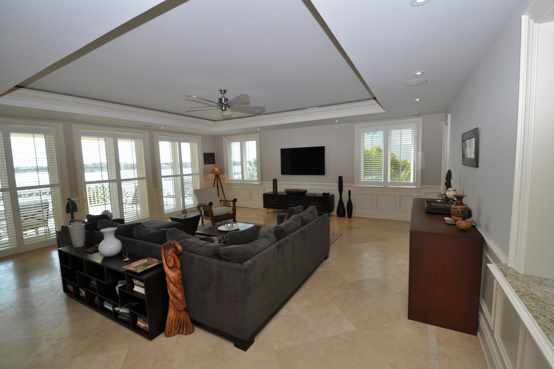 Additional photo for property listing at Ocean Club Residences & Marina C3.4 Ocean Club Residences And Marina, Paradise Island, New Providence/Nassau Bahamas