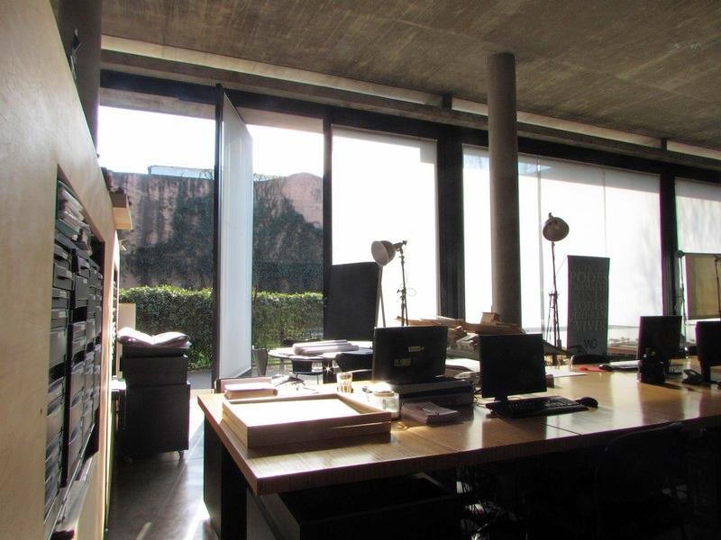 sales property at Excelente Estudio en Palermo Soho