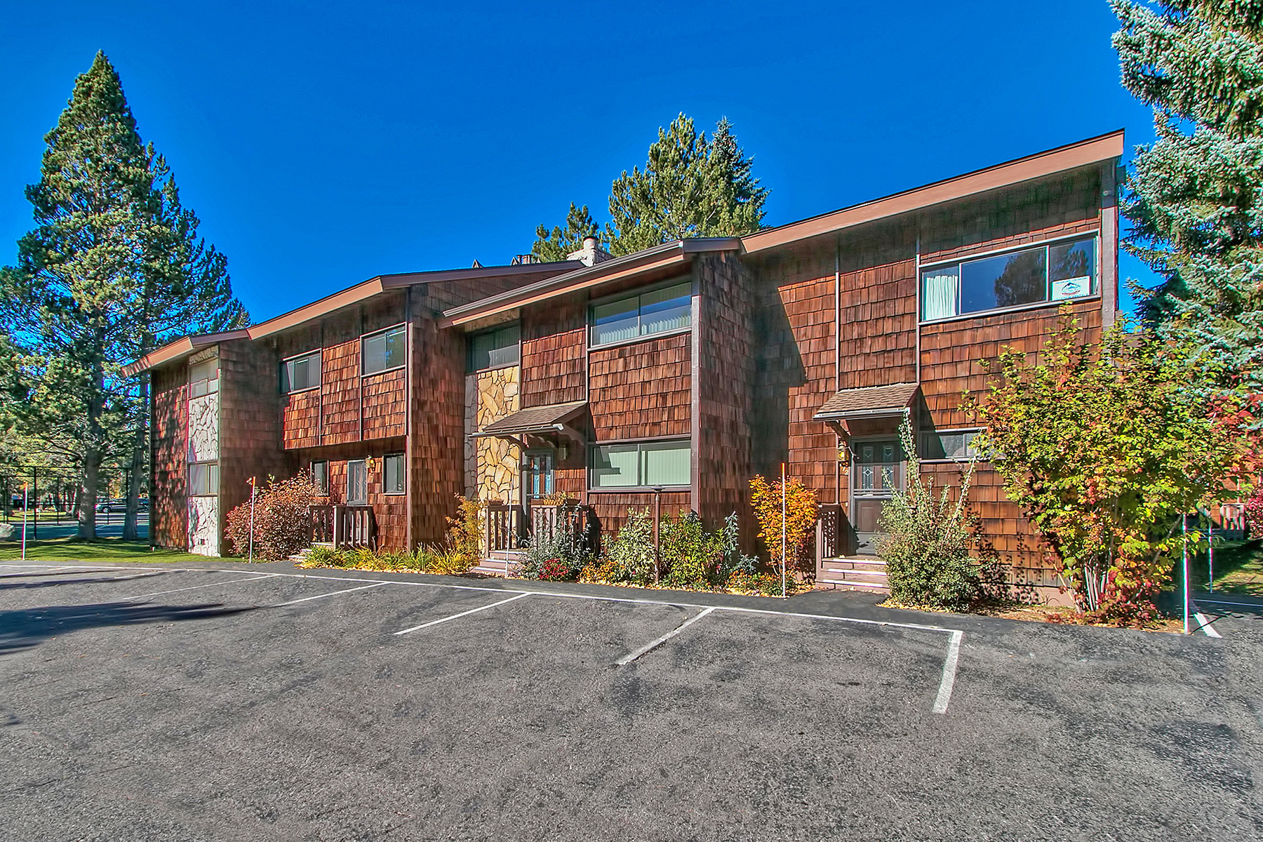 Condominium for Active at 336 Ala Wai Blvd #274 South Lake Tahoe, California 96150 United States
