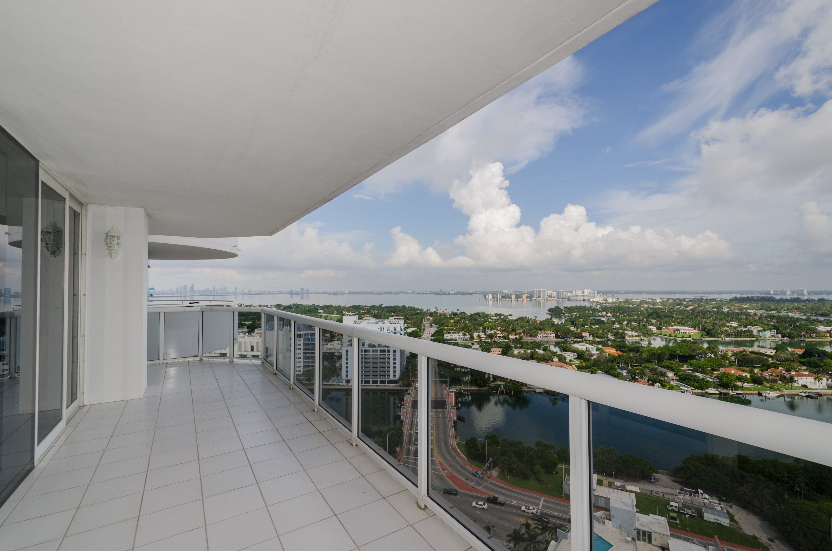 Property For Sale at 6301 Collins Ave. #2706