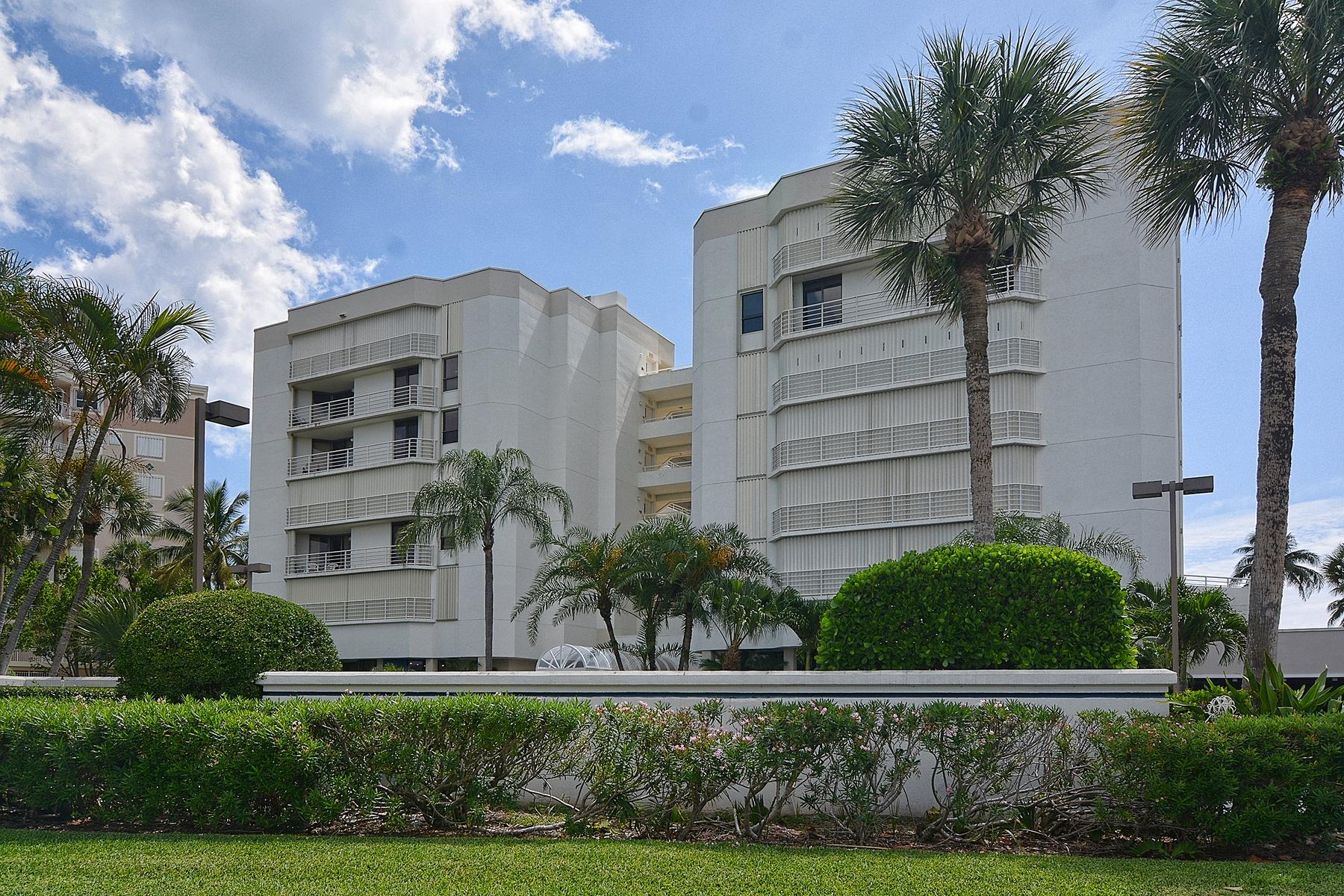Maison unifamiliale pour l Vente à 176 Helios Drive, 305 Jupiter, Florida 33477 États-Unis