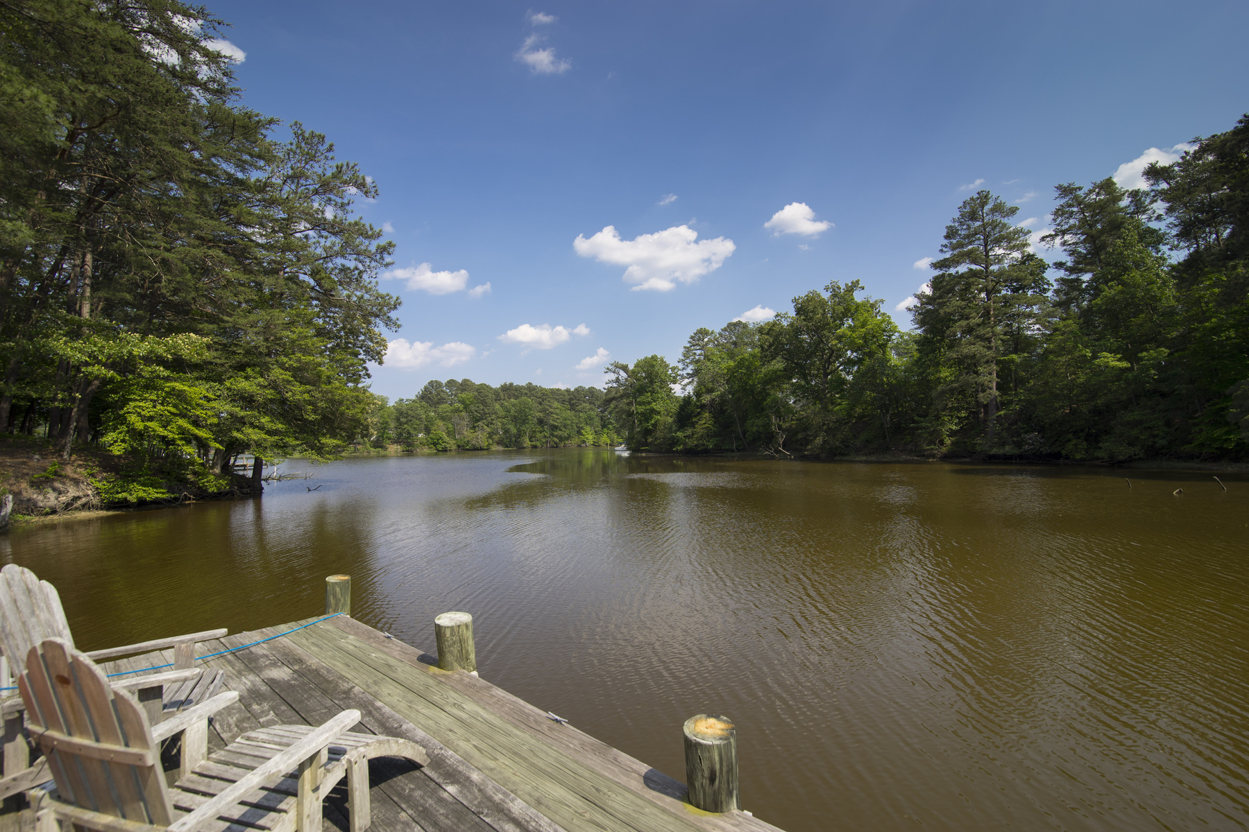 Additional photo for property listing at Northern Neck  Kinsale, Virginia 22488 Vereinigte Staaten