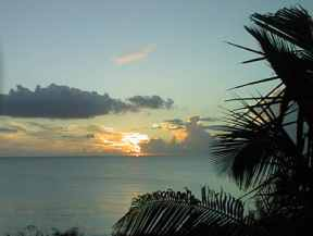 Additional photo for property listing at Rainbow Bay Lot #34, Eleuthera Rainbow Bay, Eleuthera Bahamas