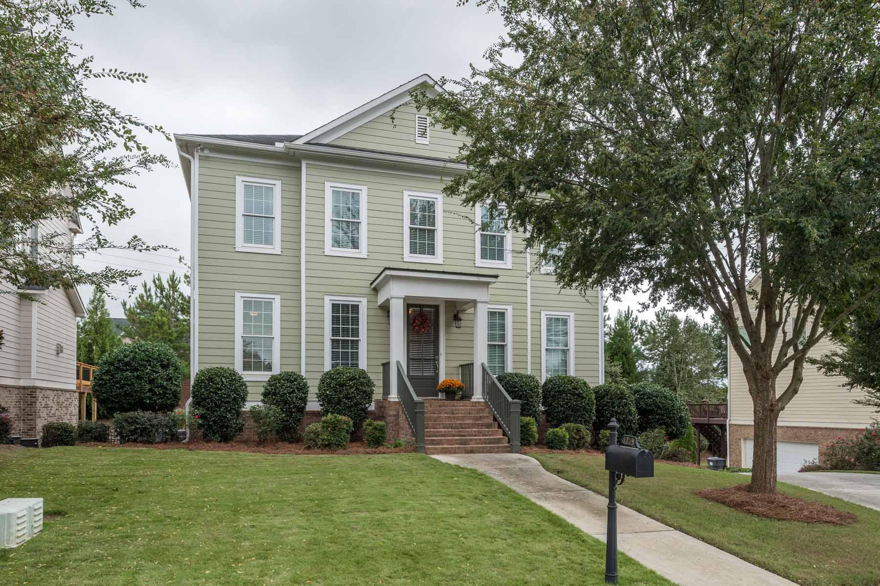 Property For Sale at 1264 Celebration Way