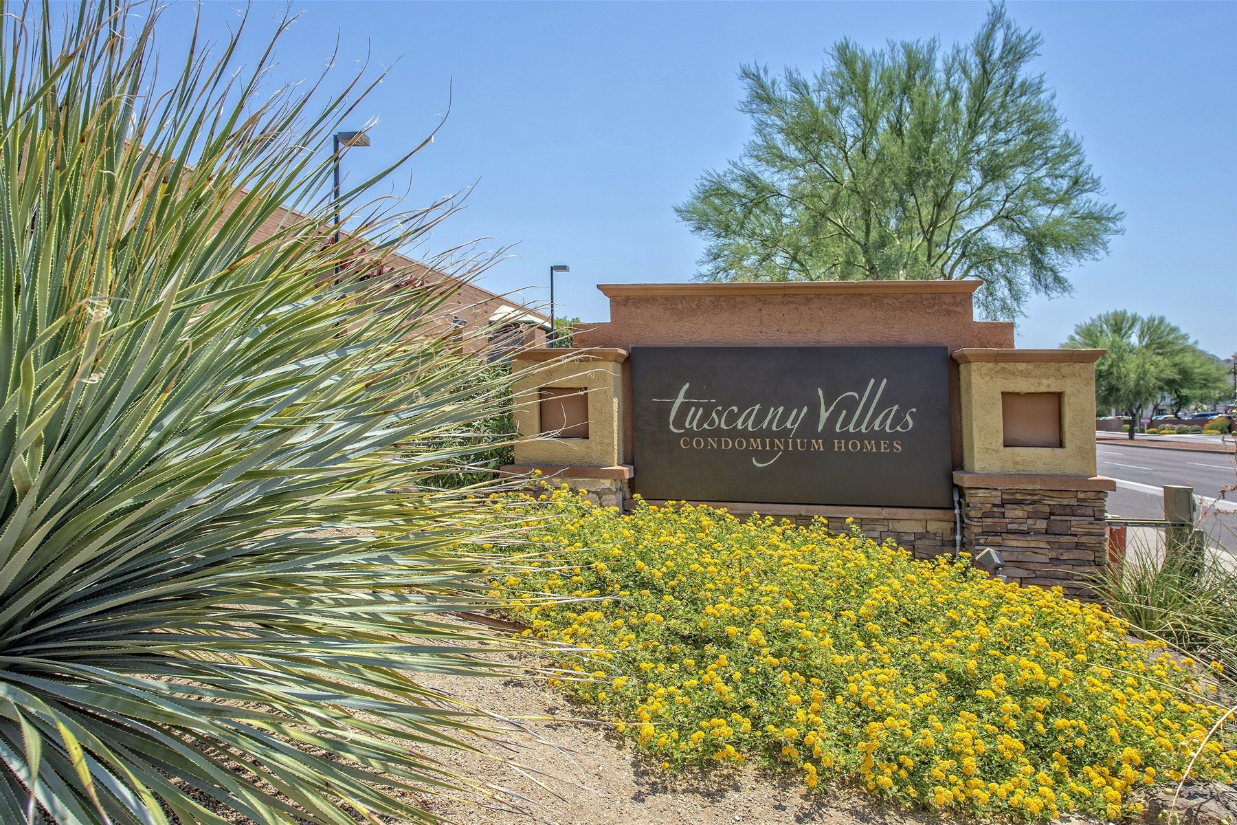 Apartment for Sale at The only two bedroom unit available and the best location in complex. 4925 E DESERT COVE AVE 133 Scottsdale, Arizona 85254 United States
