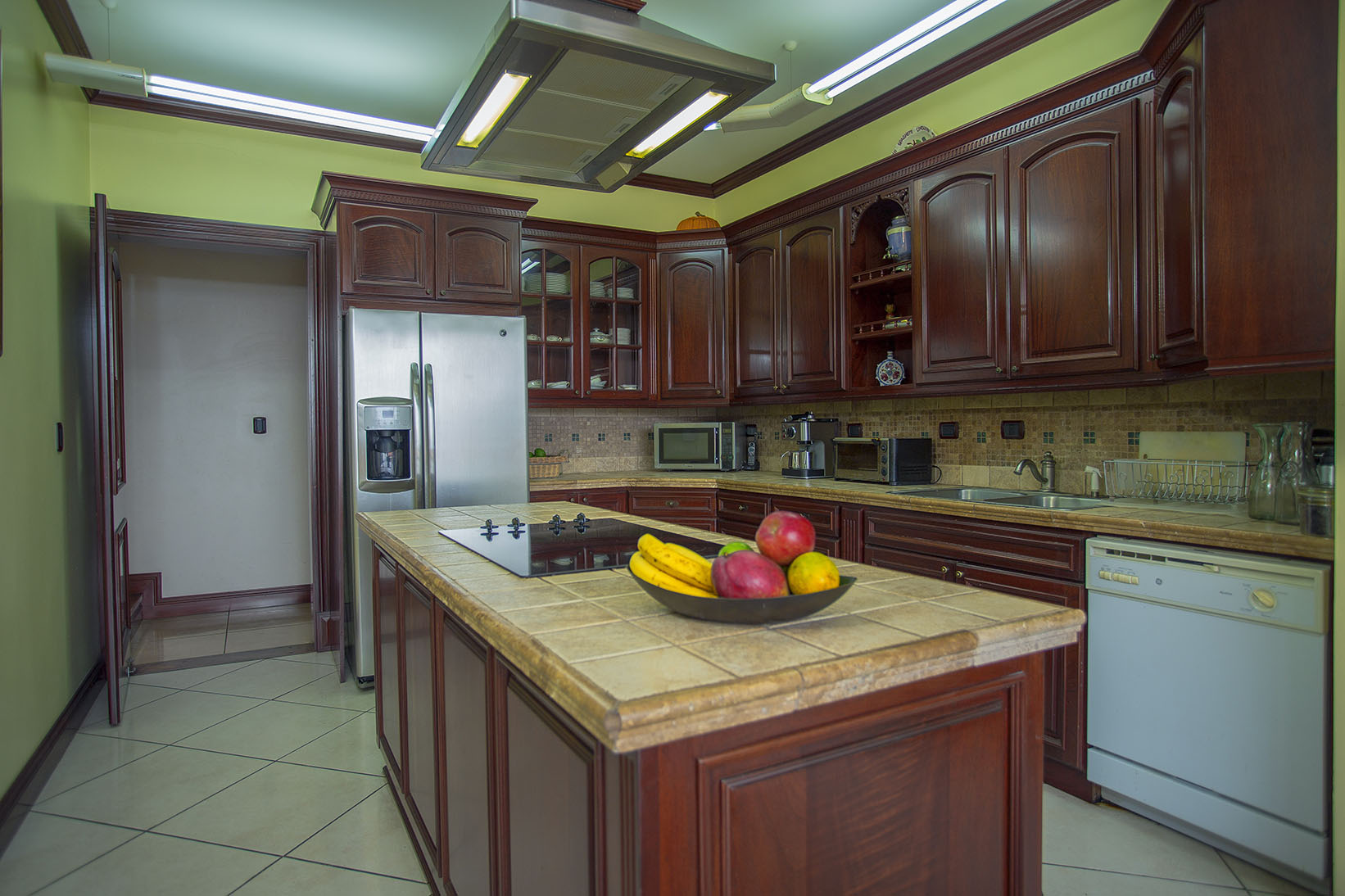 Additional photo for property listing at Aire Mediterraneo San Isidro, Heredia Costa Rica