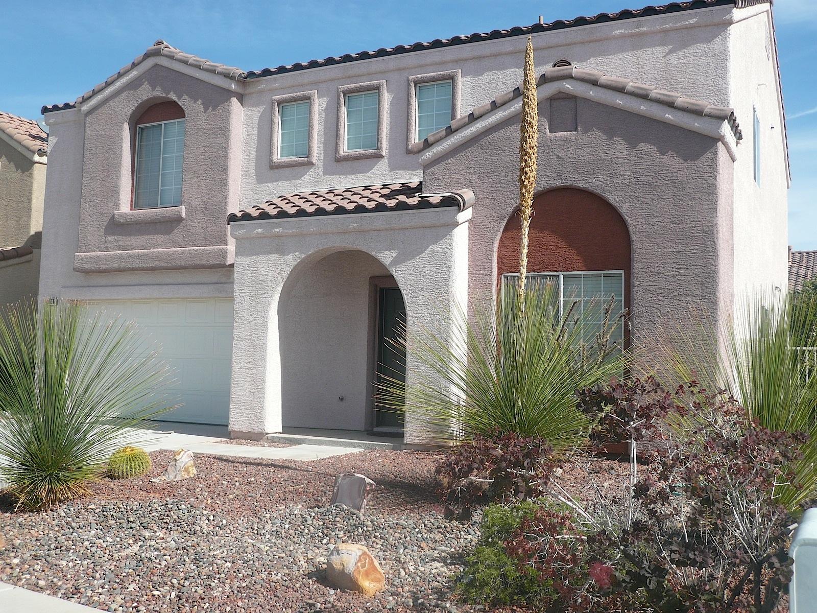 Tek Ailelik Ev için Satış at 1656 Encarta St Las Vegas, Nevada 89117 Amerika Birleşik Devletleri