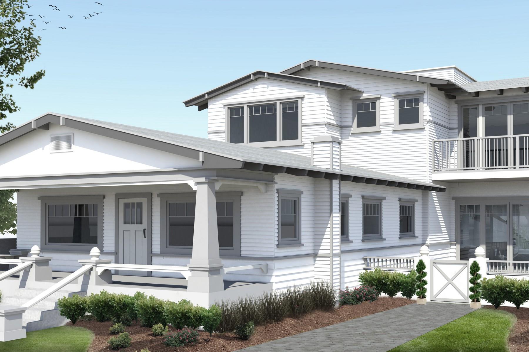 Property For Sale at Village La Jolla