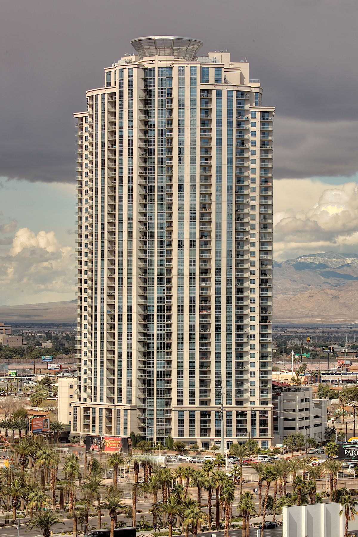 Property For Sale at Allure, 1501