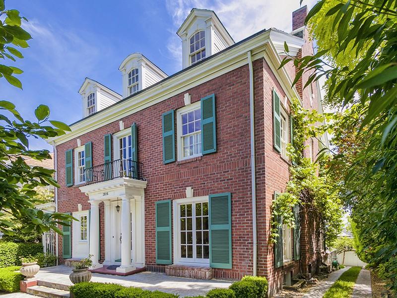 Property For Sale at 2816 10th Avenue E