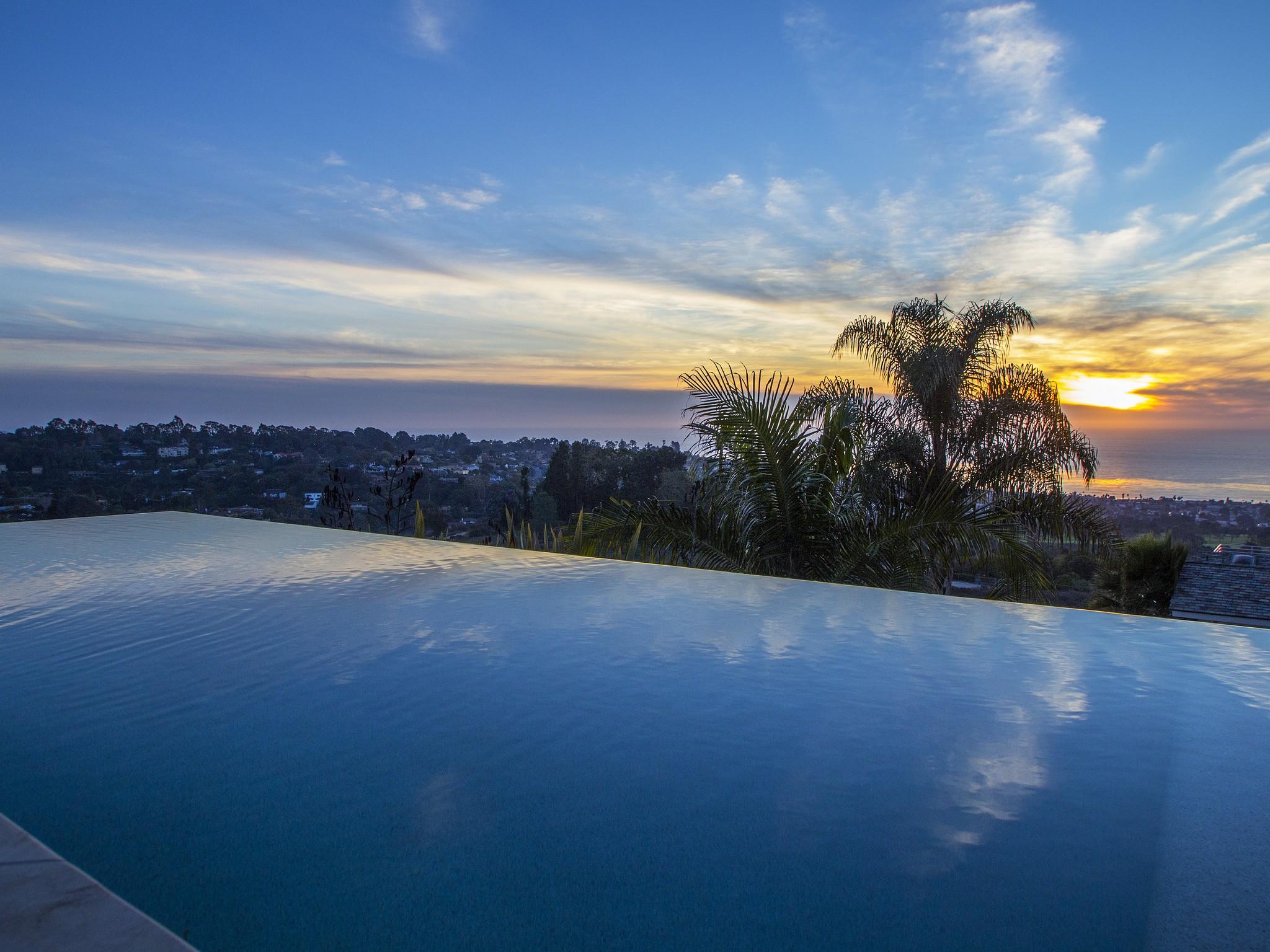 Single Family Home for Sale at Encelia 7141 Encelia Drive La Jolla, California 92037 United States