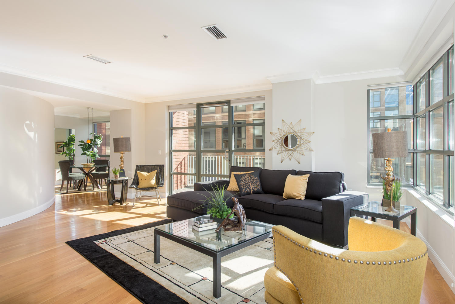 sales property at 1590 Little Raven Street #303