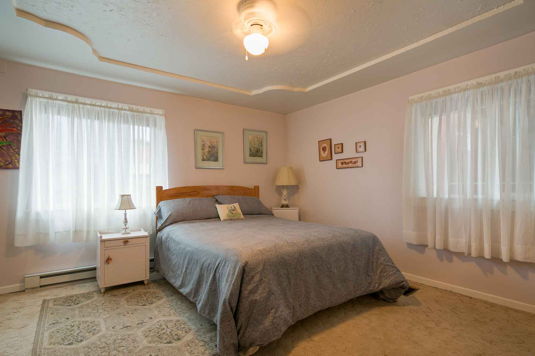 Additional photo for property listing at Endless Potential Bellevue Home 413 S. Main St 贝尔维尤, 爱达荷州 83333 美国