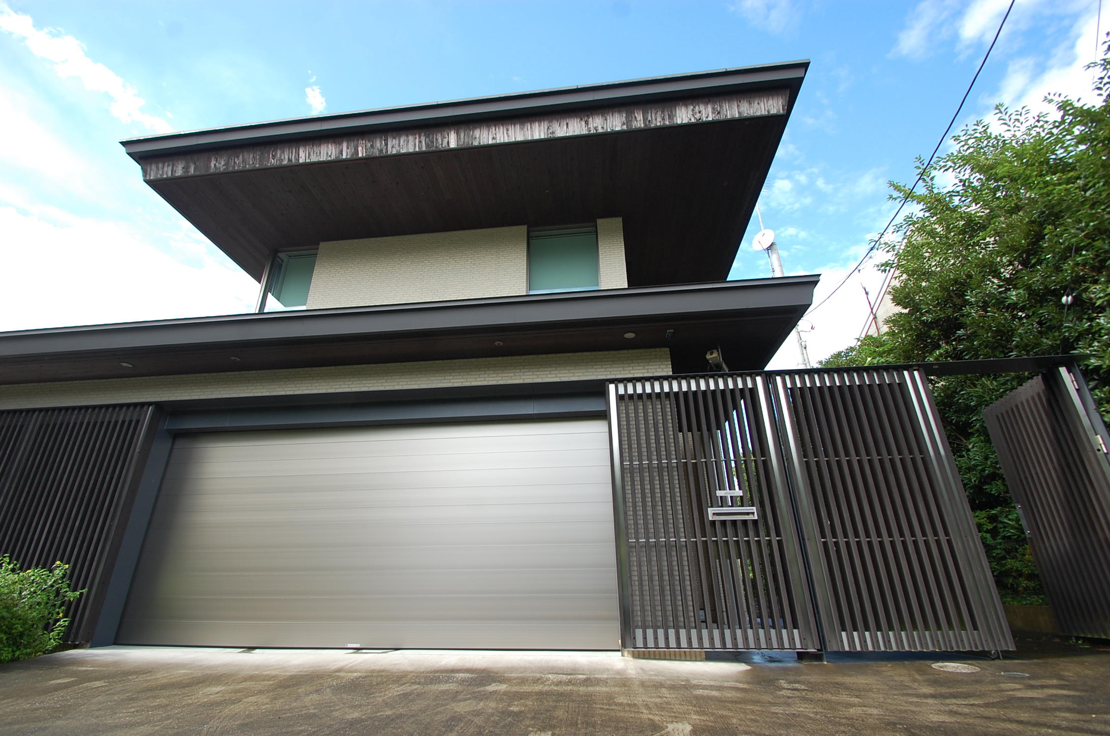 Single Family Home for Sale at Futtsu Residence Other Japan, Other Areas In Japan, Japan