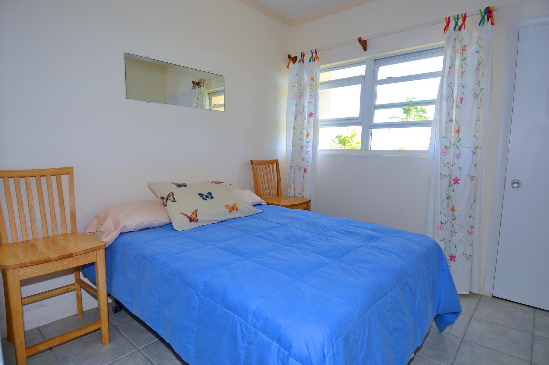 Additional photo for property listing at Oceans 5 Bahama Palm Shores, Abaco Bahamas