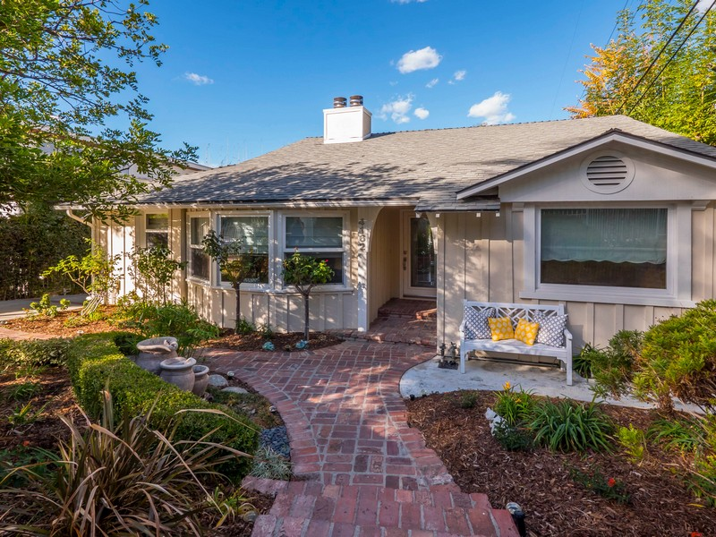 Property For Sale at 4162 Murietta Ave