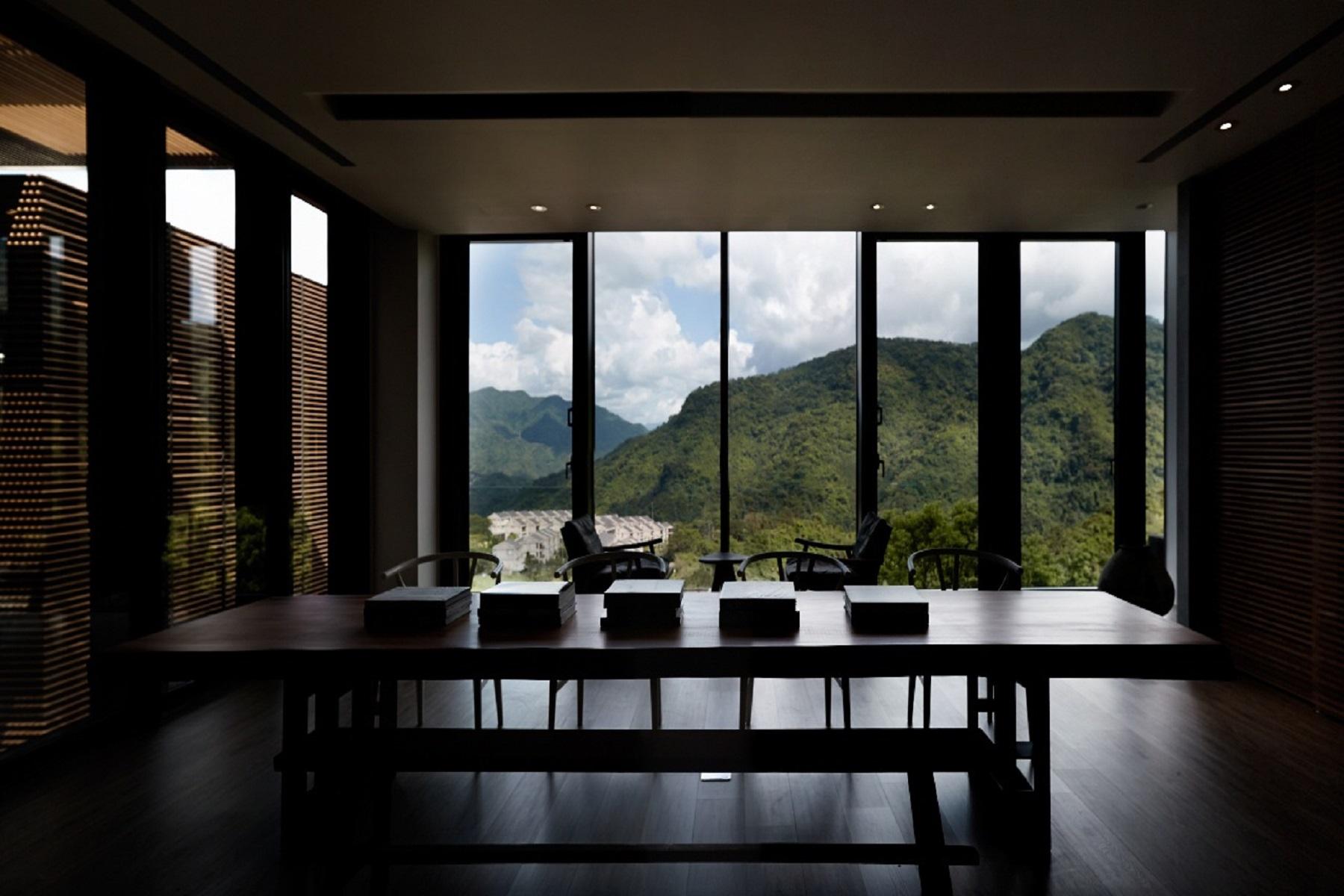 其他住宅 為 出售 在 新普國玉豪邸 Hehe 1st St., Xindian Dist. New Taipei City, 231 台灣