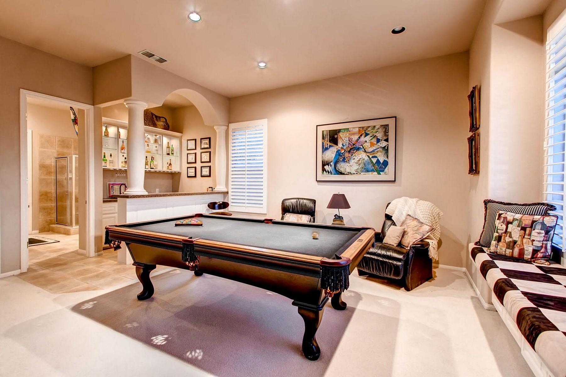 Additional photo for property listing at 3157 Via Viejas Oeste South  Alpine, Californie 91901 États-Unis
