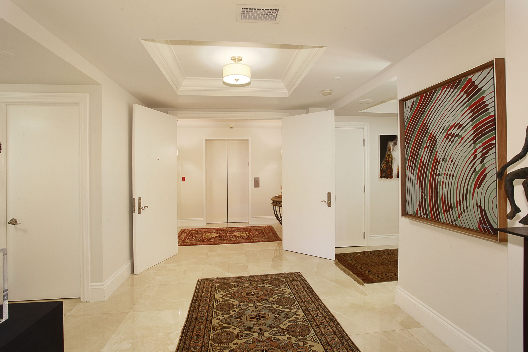 Condominium for Sale at Grand Bay Residences 445 Grand Bay Dr #208 Key Biscayne, Florida 33149 United States