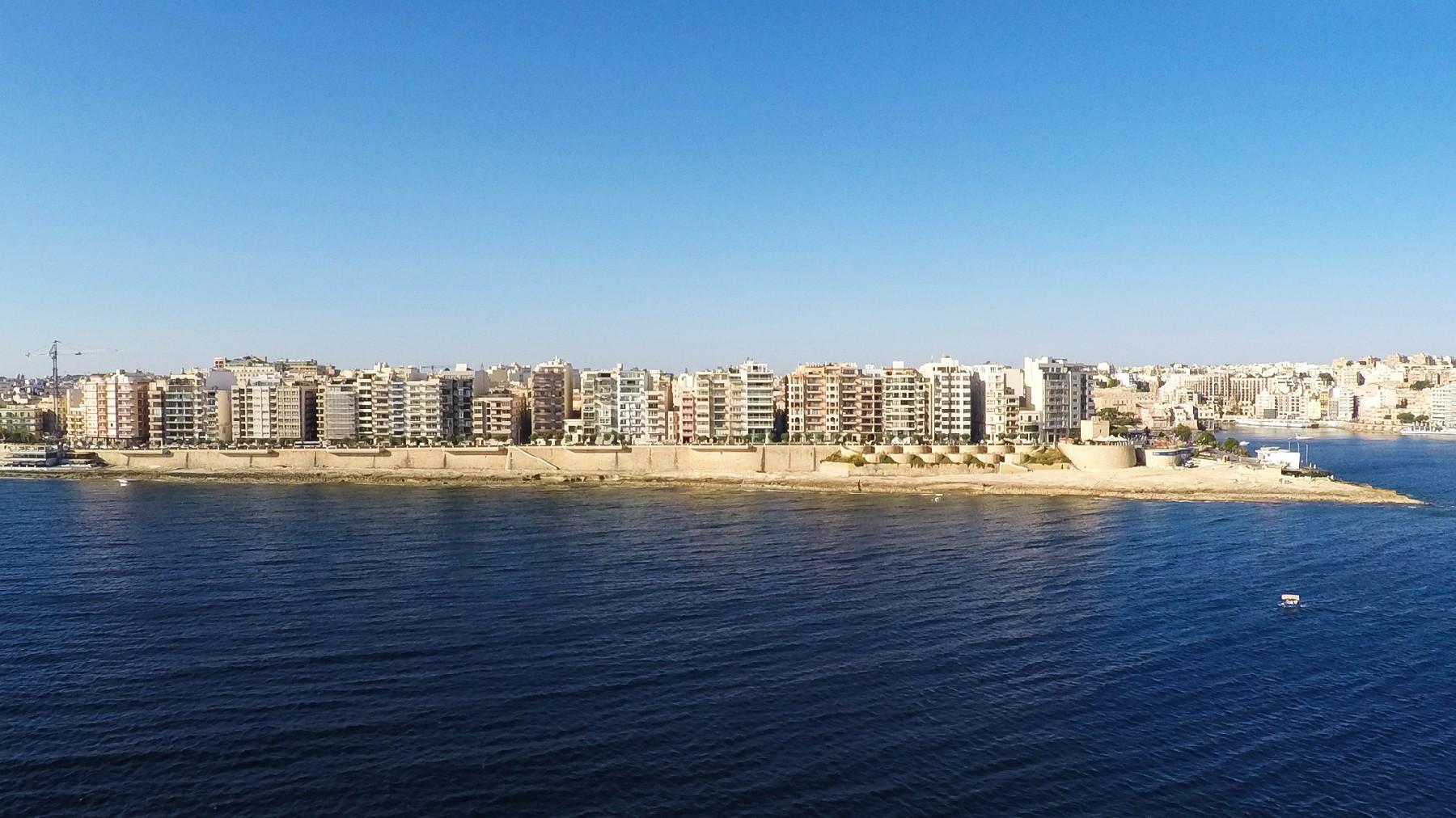 Malta Property for sale in Sliema Valletta, Sliema