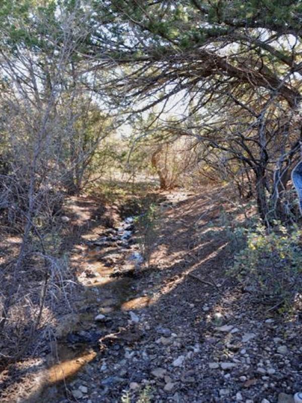 土地 のために 売買 アット Talk About a View! 3030 S Morning Sky Drive Cottonwood, アリゾナ 86326 アメリカ合衆国