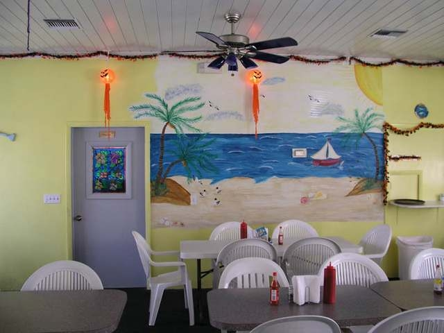 Additional photo for property listing at The Generation Gap Spanish Wells, Eleuthera Bahamas