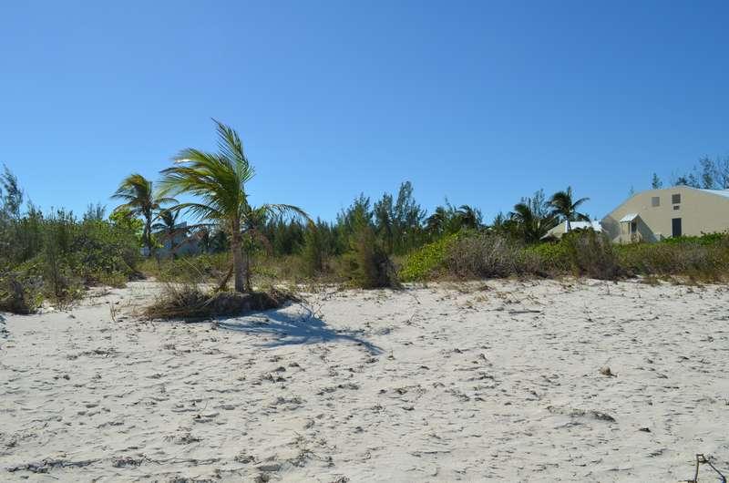 Additional photo for property listing at Banyan Beach Lot Treasure Cay, Abaco Bahamas