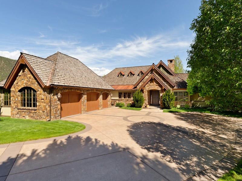 Property For Sale at Aspen Glen