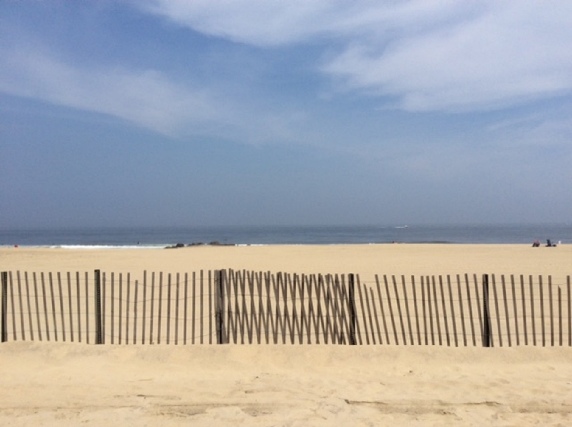 Condominium for Sale at Enjoy Beach Side Living 170 1st Ave Manasquan, New Jersey 08736 United States