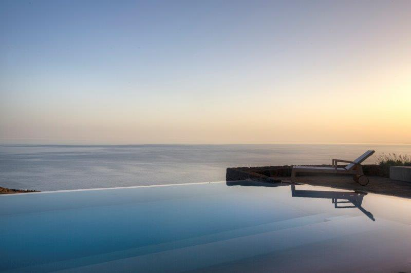 sales property at An untouched paradise off the coast of Africa